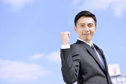 成果主義人事の限界『(その6)アジャイルな人事変革の必要性』