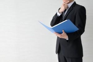 テレワークや在宅勤務時に見直したいマネジメント7つのポイント