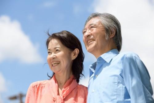 高年齢者雇用安定法が改正され、シニア社員働き方はどう変わるの?