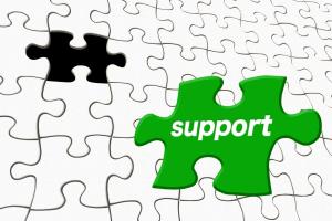 コールセンターSV/リーダー養成プログラム