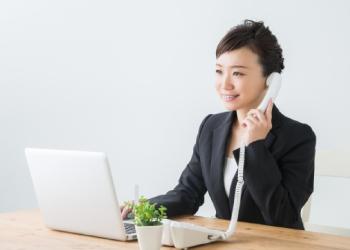 ビジネスマナー徹底習得研修