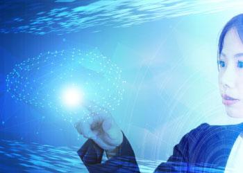 脳科学・認知科学で導くモチベーションとイノベーション