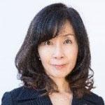 濵川明子講師