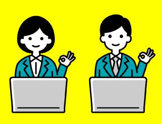 オンライン営業スキル研修