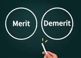 退職金の受け取り方法_メリットデメリット