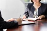 管理職の為の労務管理研修