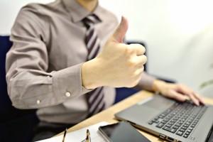 オンライン商談前準備・5つのポイント