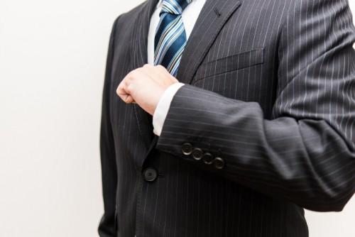 成果主義人事の限界『(その5)マネジメントの空洞化の解決が急務』