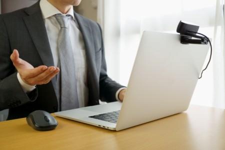 オンライン指導力強化研修