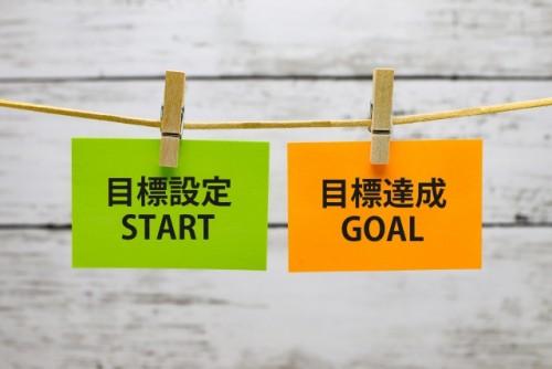 成果主義人事の限界『成果主義人事の12の問題点』