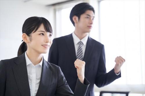 新入社員向けセルフマネジメント研修