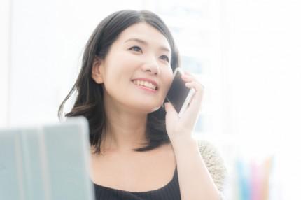 企業で活躍する女性を応援する!「印象革命ベストポジションメーキャップ」