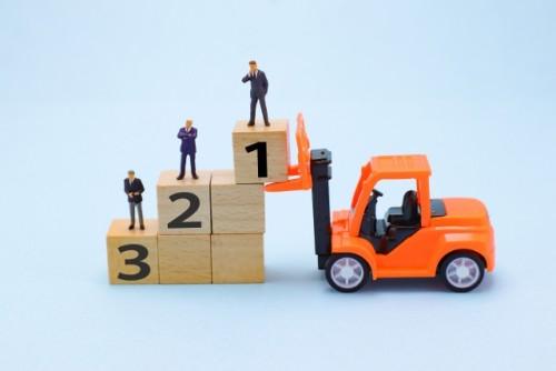 成果主義人事の限界『(その3)成果主義人事の12の問題点』