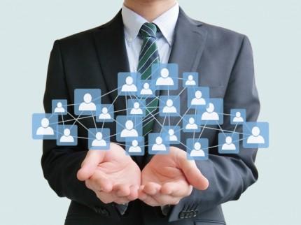 無料オンラインセミナーwithコロナ時代の新たな「上司と部下の関係性」