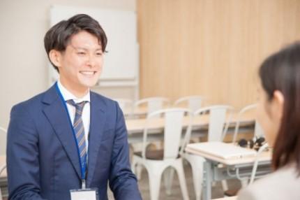発声トレーニング研修(社会人話し方研修)