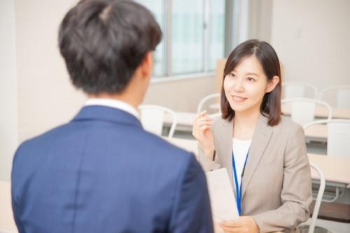 【新入社員向け】コミュニケーション(報連相)基礎研修