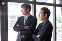 高齢者が「活き活きと働くためのキャリアプラン」プログラム