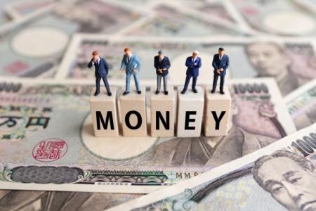 退職金の受け取り方法