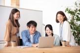 職場環境改善の対人関係トレーニング「コミュニケーション・フィットネス(R)」