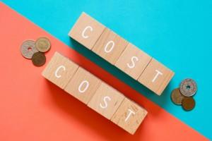ベースアップに匹敵する効果を期待『社員の家計改善術』