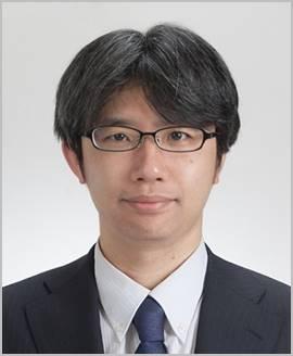 森田昇講師