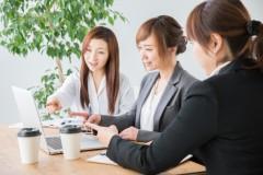 【スキル別】コミュニケーション研修~交流分析(TA)
