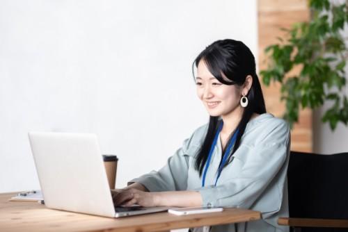 事務スタッフの役割と心構え