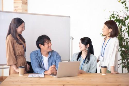 コミュニケーション理論と実践