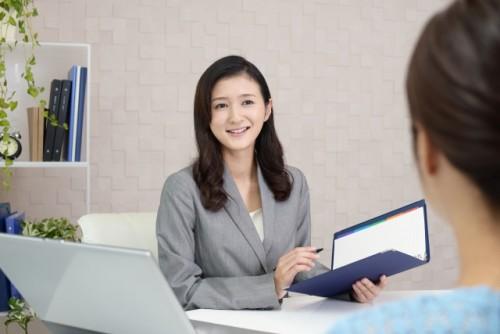 販売スタッフの役割と心構え