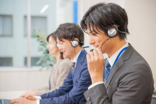 コミュニケーターの役割と心構え