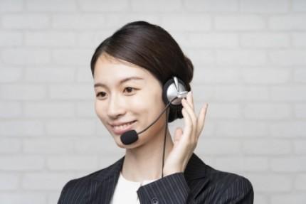 電話によるセールス勧奨(アプローチからクロージング)