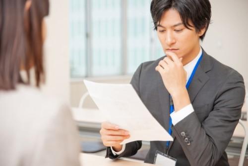 管理者の位置付けと役割