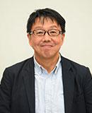 大島直彰 氏