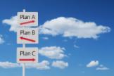 勤怠管理システムの選定は難しい?