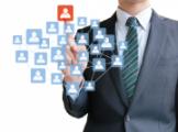 アウトソーシング、システム化しやすい業務、できない業務