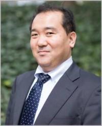 増田 和芳講師