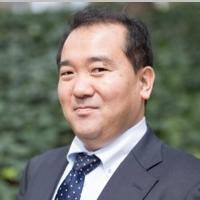 増田 和芳 講師