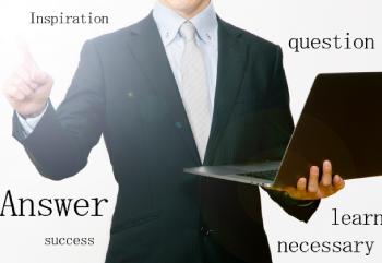 コミュニケーション・プレゼンテーションスキル強化ワークショップ