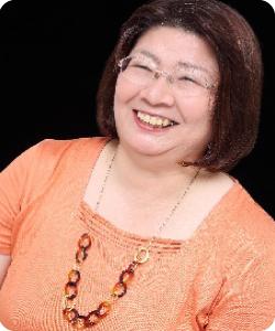 浮島由美子講師