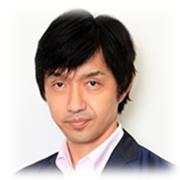 松平浩 教授(東大病院特任)監修