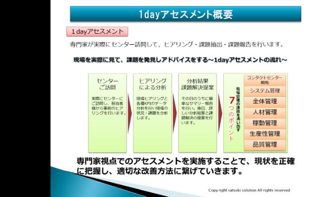 satsuki_127