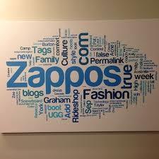 Zapposの写真