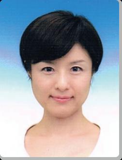柳澤恵美講師