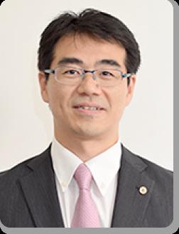 【働き方改革】無料セミナー担当高木厚博講師
