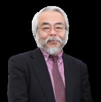 楠田 祐/HRエグゼクティブコンソーシアム 代表