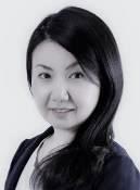 植野 蘭子/アクセンチュア株式会社 人材・組織プラクティス日本統括 マネジング・ディレクター