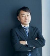 堆 俊介/アクセンチュア株式会社 マネジング・ディレクター