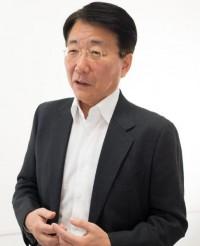 松丘 啓司/株式会社アジャイルHR 代表取締役社長
